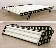 best 25 folding bed frame ideas on diy bed portable bed and wall folding bed