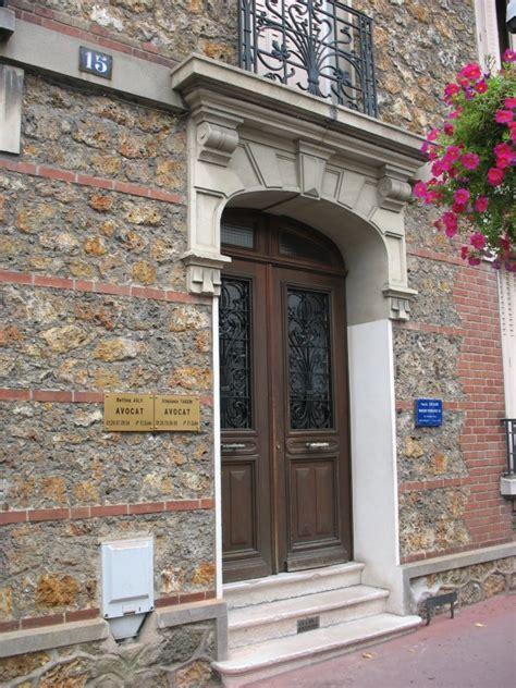 Cabinet Cormeilles En Parisis by Acc 232 S Cabinet D Avocats Bettina Joly St 233 Phanie Tauzin