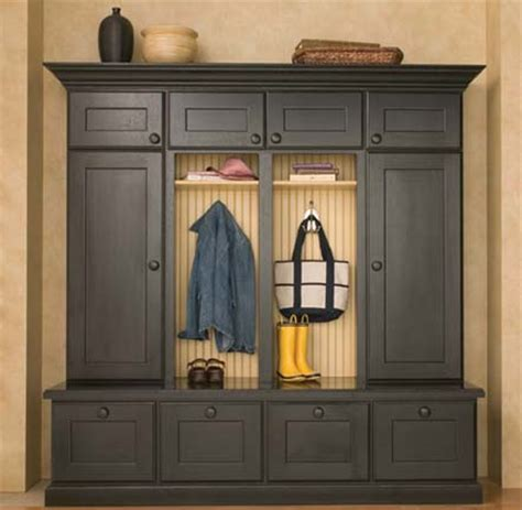 mudroom furniture ideas chicagoland custom closets mud rooms