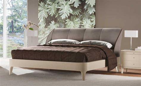 camere da letto le fablier offerte camere le fablier san gaetano arredamenti
