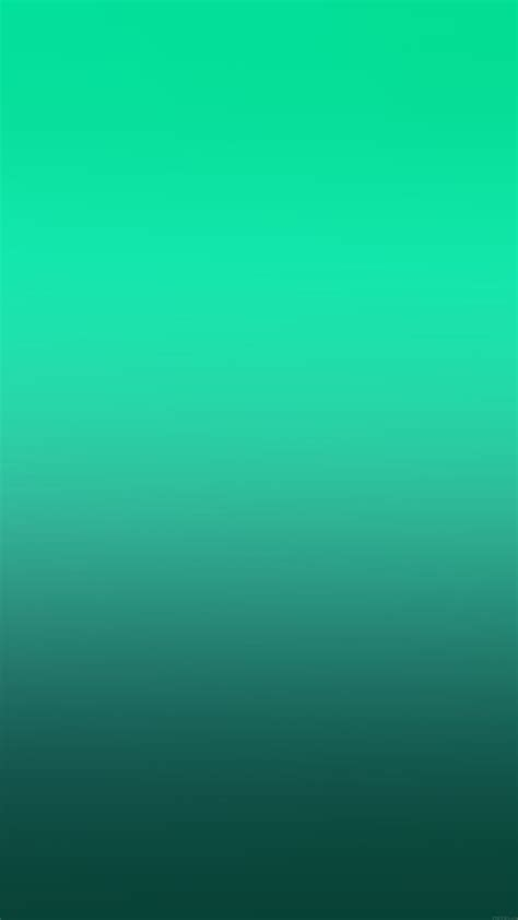 sa wallpaper iphone green blur papersco