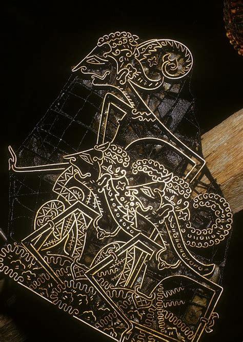 wallpaper batik wayang 17 best images about batik on pinterest javanese