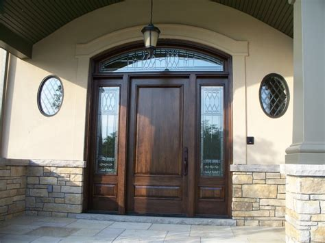 Replacement Front Doors Wood New Ideas Residential Front Doors Wood And Palm Coast Daytona Front Door Replacement
