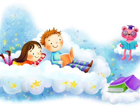 cute wallpapers for kids hd children free wallpaper children s day wallpapers