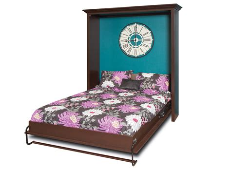 murphy beds wall beds royal wall bed murphy beds of san diego