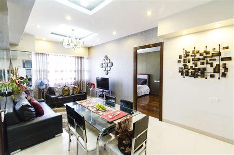 avalon cebu business park 2 28 images condo for sale