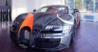 Newest Bugatti Veyron Or Wonderful The New Bugatti Veyron Sport