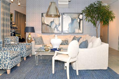 home design jobs dallas 51 interior design showroom jobs dallas interior
