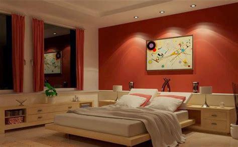 Bien Modeles Armoires Chambres Coucher #2: 2.+Chambre+%C3%A0+coucher+douce.jpg