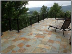 Patio Tiles Interlocking Outdoor Patio Tiles Home Depot Patios Home Design