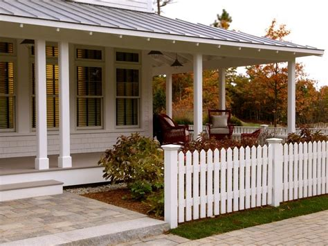 Vitullo Plumbing by Winterize Your Landscaping During The Fall Season Eieihome