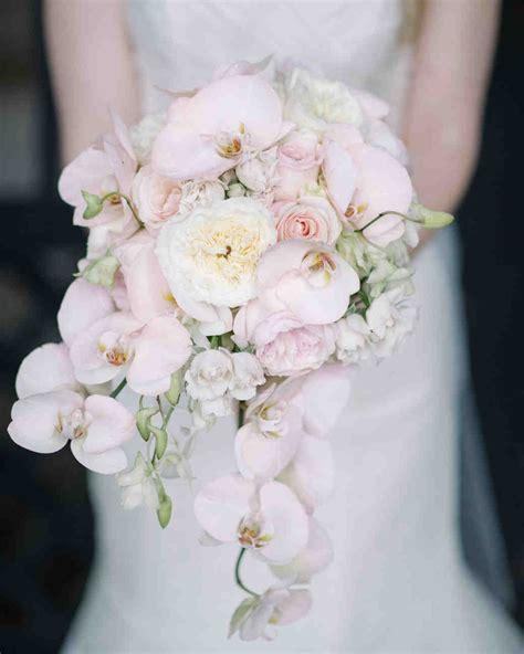 Wedding Day Bouquet by 16 Impressive Orchid Wedding Bouquets Martha Stewart