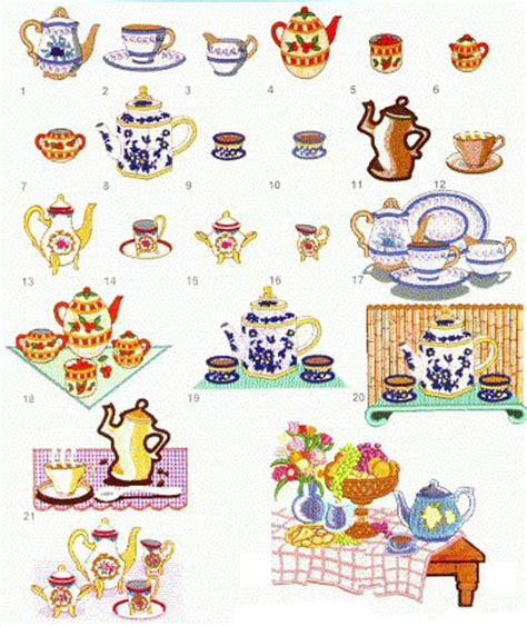 Janome Pattern Download | free embroidery designs for janome video search engine