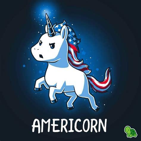 Cool Unicorn best 25 unicorn ideas on unicorns