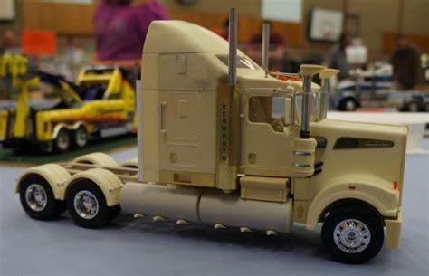 model trucks kenworth auslowe model trucks brand kenworth transkit