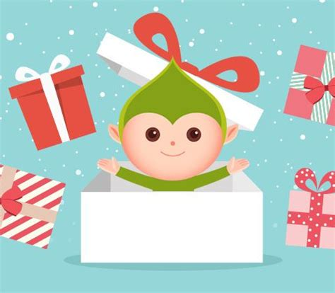 christmas gift exchange generator best 25 secret santa generator ideas on secret santa gift exchange secret santa