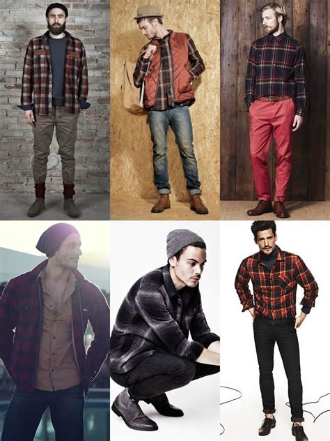 Check This Out Stylecrazy A Fashion Diary 7 by 15 Best Images About Spirit Week Flannel Day On