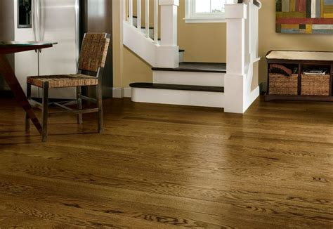 22 best images about armstrong flooring on pinterest wide plank engineered hardwood and slate
