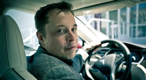 elon musk india look at how much money the world s highest paid tech