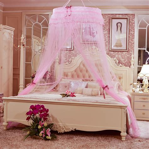 canopy bed for adults online get cheap adult canopy beds aliexpress com