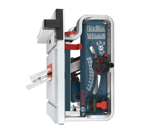 bosch jobsite saw review bosch gts1031 review bing images