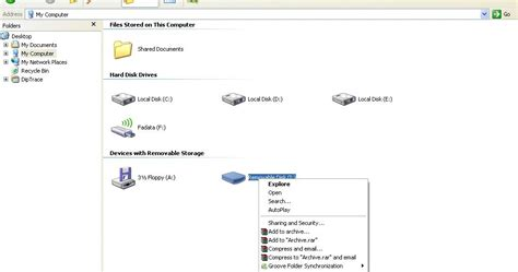 format flashdisk kingston online format flashdisk online cara format flashdisk dengan aman