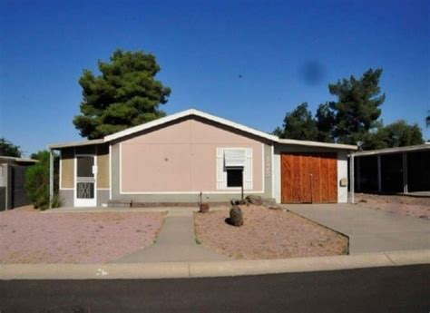 phoenix houses for sale 17832 n 6th st phoenix az 85022 detailed property info foreclosure homes free