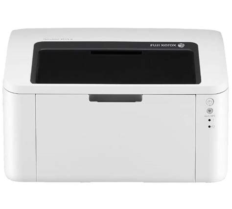 Toner Xerox P115w fuji xerox p115w หม กเท ยบเท า ค มค า ค ณภาพด พ มพ คมช ด