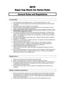 Sle Word Resume by Cvs Driver Resume Sales Driver Lewesmr