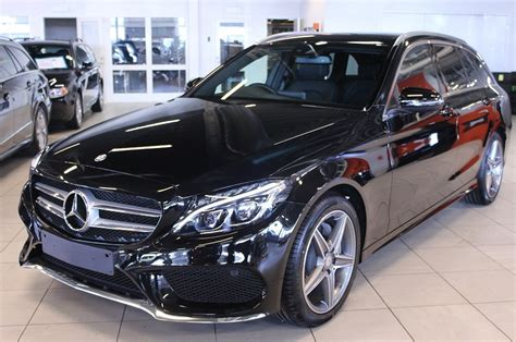 used mercedes for sale used mercedes for sale to a luxurious ride