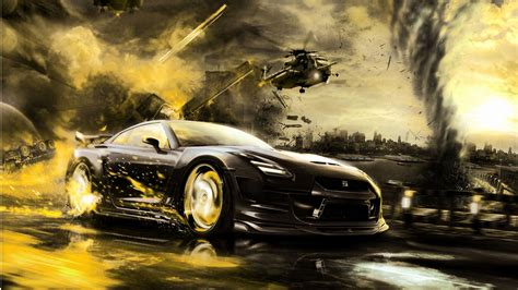 car wallpaper large fastest car in the world wallpaper 2018 84 images