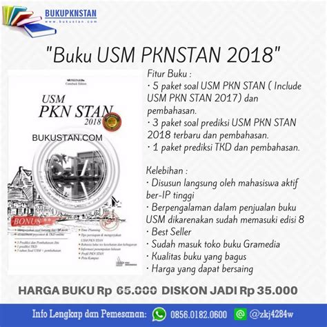 Harga Buku Pkn Stan 2018 whatsapp image 2017 10 11 at 12 57 42