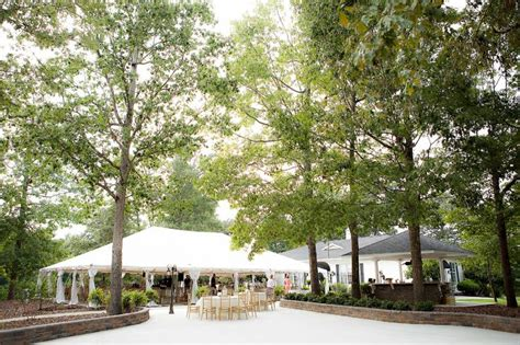 Wedding Venues Nc by Wedding Venues Lake Norman Nc Mini Bridal