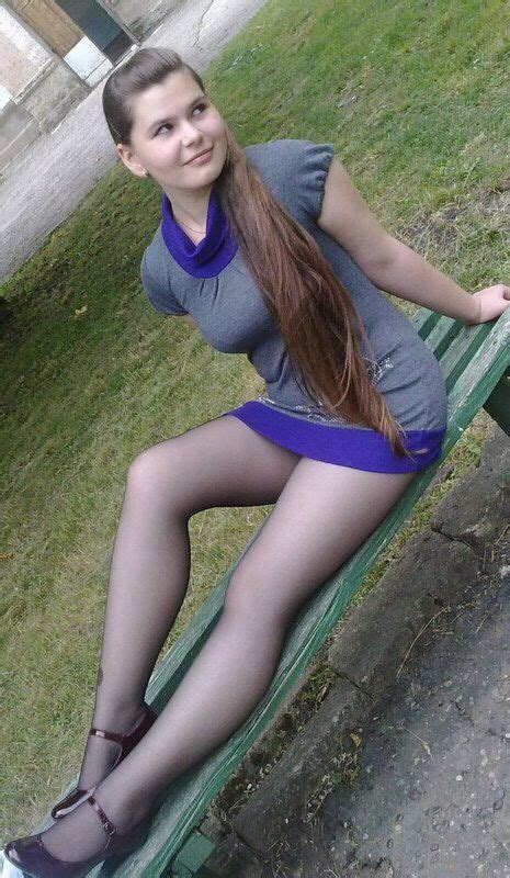 girls  pigtails images  pinterest sports costumes athletic clothes  fitness
