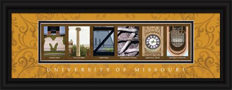 mizzou home decor 28 images mizzou home decor mizzou