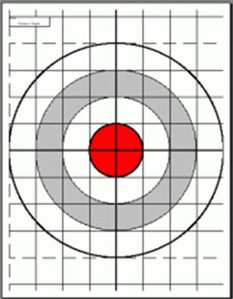 free printable targets to download the firearm blogthe free printable targets to download the firearm blogthe