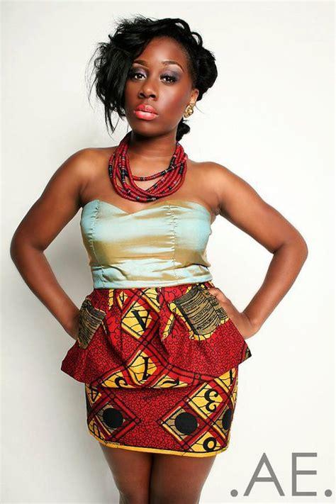 pictures of various ankara kente styles fashion nigeria pictures of various ankara kente styles fashion nigeria