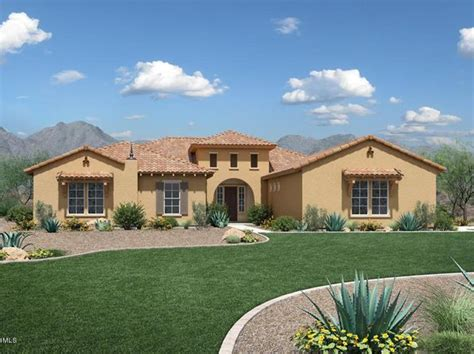 house casita gilbert real estate gilbert az homes for