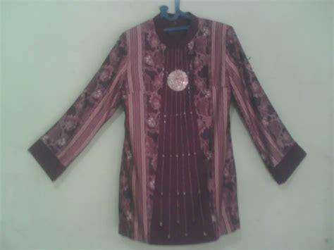 cirha boutique baju kurung merah hati