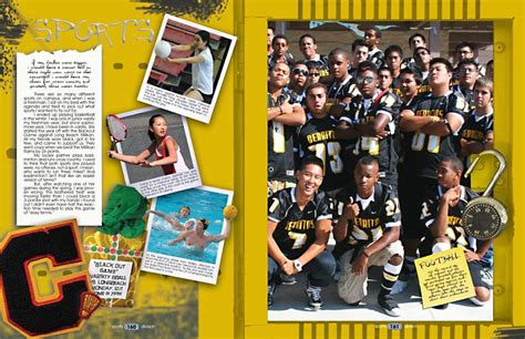 high school yearbook layout designs yearbook ideas books pinterest yearbook ideas and