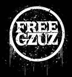 3d Design Online Free 187 strassenbande free gzuz gruppe spin de