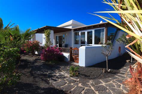 lanzarote villas for sale detached villa for sale in carlos park playa blanca