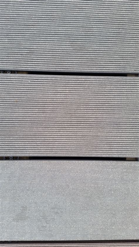 terrassendielen berlin terrassendielen aus wpc angebote holz neubauer berlin