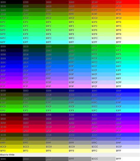 minecraft color id caract 232 res sp 233 ciaux tm 178