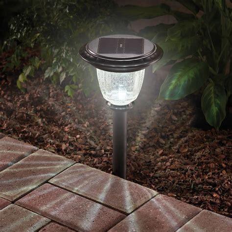 the best solar walkway light 25 best ideas about walkway lights on solar