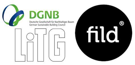 Lichttechnische Gesellschaft by Mitgliedschaften Fild Litg Dgnb