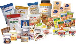 metax low protein products