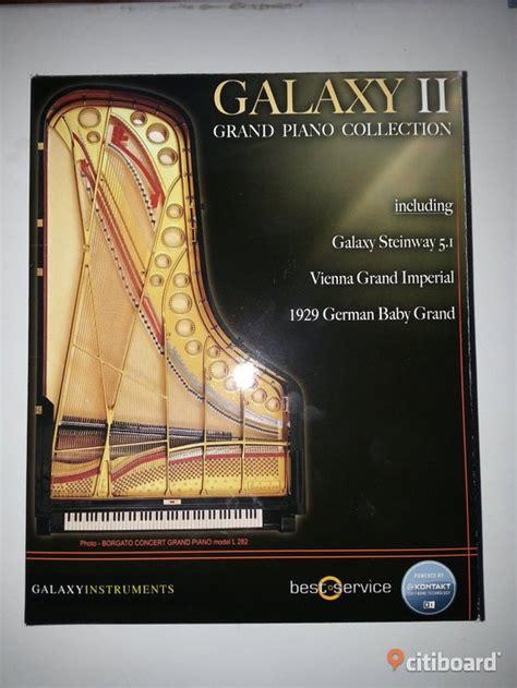 best service galaxy ii best service galaxy ii pianos g 246 teborg citiboard