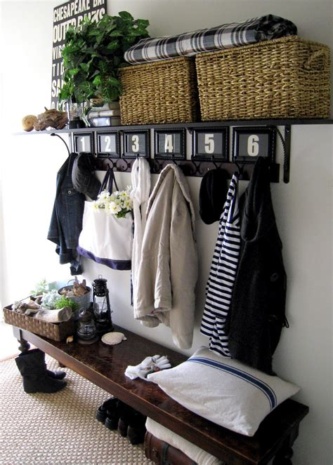 bench for putting on shoes 50 entryway bench design ideas to try in your home