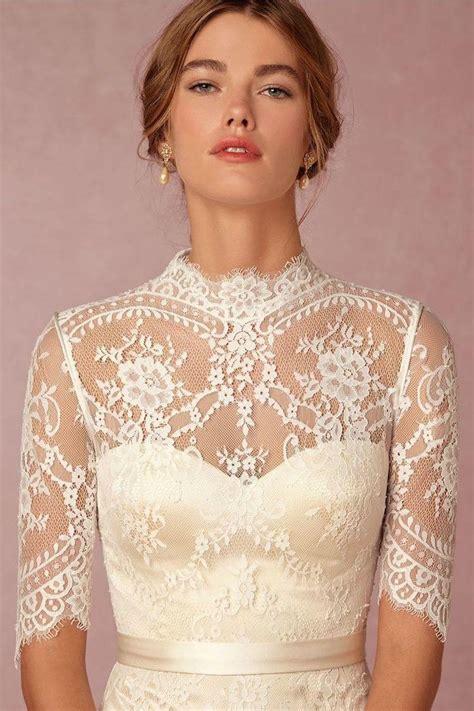 Wedding Dresses Vintage Look by Lace Wedding Dresses Vintage Look Bridesmaid Dresses